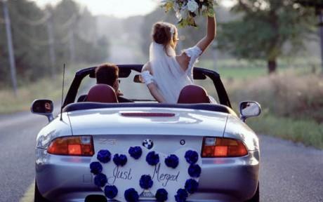 svadebnoe-puteshestvie